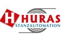 2018-huras-logo