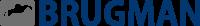 BRUGMAN_-_logo_1306