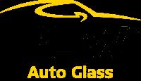 PGW-Auto-Glass-Logo-1280x742