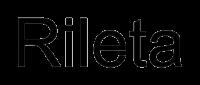 Rileta-Logo2