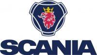 Scania-Logo-1024x587
