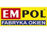 empol-fabryka-okien-2013-05-22-23-51-51