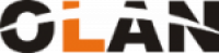 imglayoview_logo2