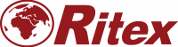 ritex-logo