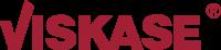 viskase-logo@2x